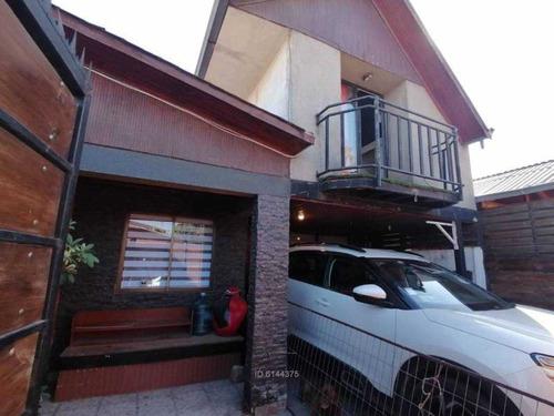 Se Vende Casa En La Florida