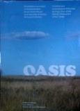 Oasis - Baeza, Marmor