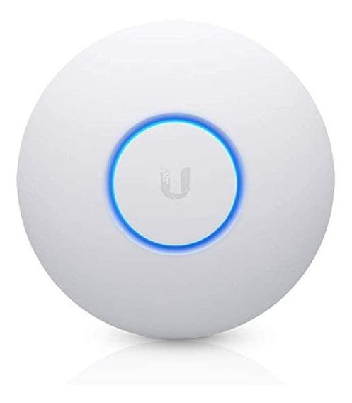 Router Ubiquiti Unifi Uap-nanohd-5 -®
