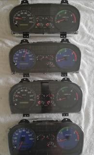 Tacómetros Hino 500