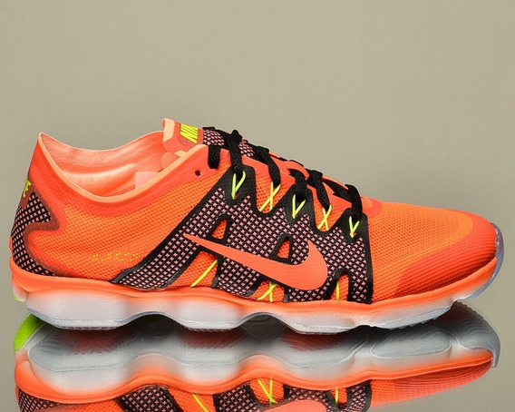 Nike Air Zoom Fit Agility 2 Oferta!!