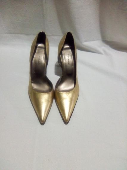 Zapatos Stilettos Viamo Gnl