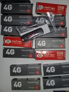Modem Internet 4g - Huawei E3531 Compatible Windows10 Mac Os