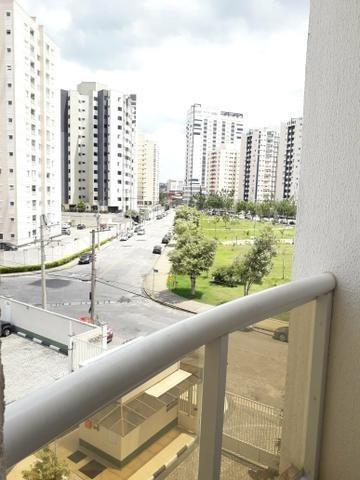 Apartamento Para Locação Em Mogi Das Cruzes, Mogilar, 2 Dormitórios, 1 Suíte, 2 Banheiros, 1 Vaga - Apl100