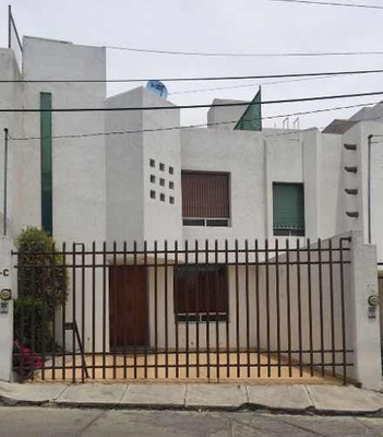 Casa Residencial En Col. Atempan Tlaxcala