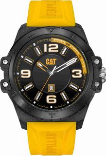 Reloj Caterpillar Carbon Ko.161.27.137 Envio Gratis