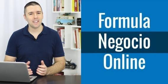 Marketing Digital-leia Mais De 20 Em Vídeo Aula+bonus