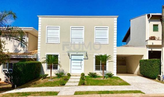 Casa À Venda Em João Aranha - Ca008753