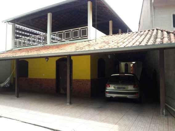Casa Colonial - Vespasiano - 20231