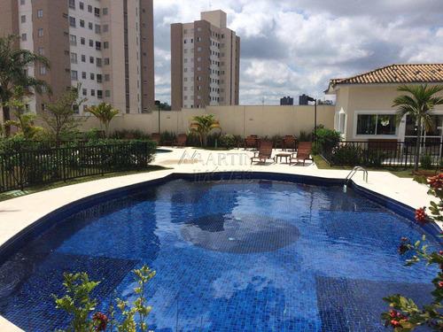 Imagem 1 de 25 de Buona Vita| Casa 95 M²  3 Dorms 2 Vagas Churrasqueira | 6034 - V6034