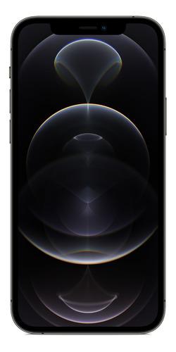 Apple iPhone 12 Pro (512 GB) - Grafito