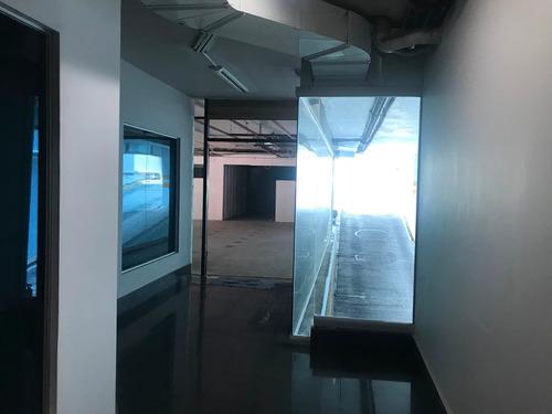 Imagen 1 de 3 de Renta Oficina En Lomas De Chapultepec Ofi_538 Nr