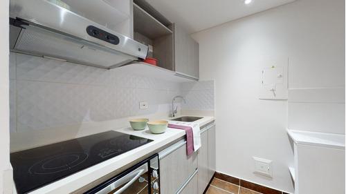 Imagen 1 de 14 de Se Vende Apartamento En Nisa Suba Oferta!!!