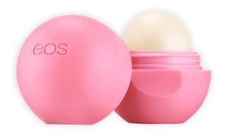 Brillo Labial Balsamo Eos Strawberry So - g a $3999