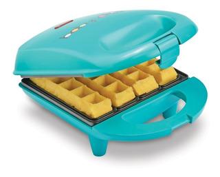 Babycakes Waffle Stick Maker Mini Waflera Tortillas Cokies!!