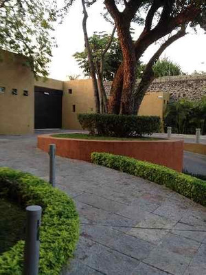 Oficina / Consultorio En San Miguel Acapantzingo / Cuernavaca - Ber-443-of