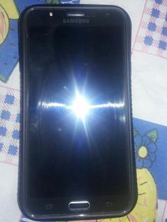 Vendo Samsung J7 O Permuto Por Un Samsung S6, Moto G4.