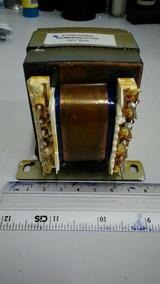 Transformador Trafo Som Lg Lm-233a Cod. 6170rck04nd