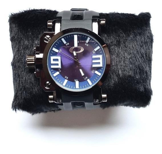 Relógio Oakley Novo Promoção