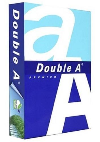 Papel Sulfite A4 75g Branco -5 Resmas / Caixa 2.500 Folhas
