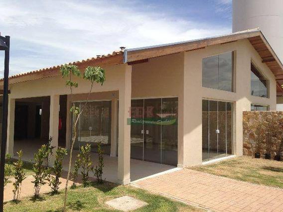 Sobrado Com 3 Dormitórios À Venda, 84 M² Por R$ 325.000 - Vila Suiça - Pindamonhangaba/sp - So0031