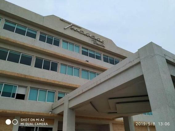 Hotel En Venta Tucacas Falcon A Gallardo