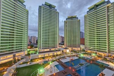 Apartamento Com 3 Dormitórios À Venda, 191 M² Por R$ 1.590.000 - Ipiranga - São Paulo/sp - Ap0693