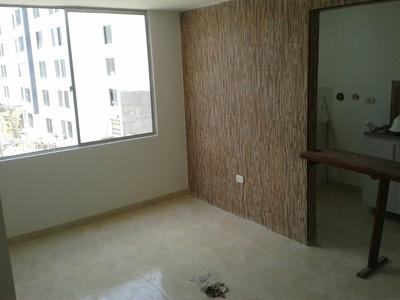 Inmueble Venta Apartamento 2790-12737