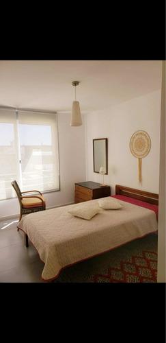 Apto De 2 Dormitorios A Estrenar!!