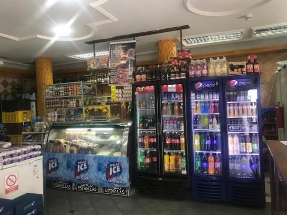 Local Comercial En Venta - Crm / 04129576170