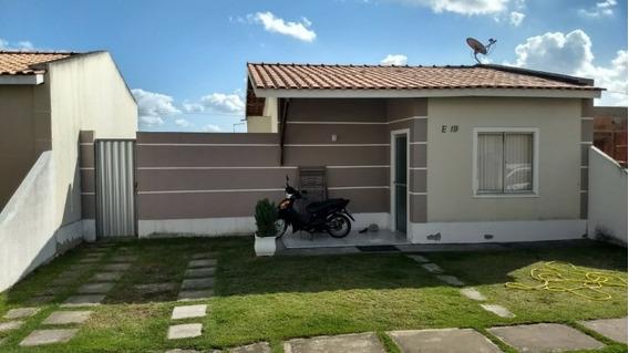 Casa Viva Mais Vila Olímpia 1 - 793