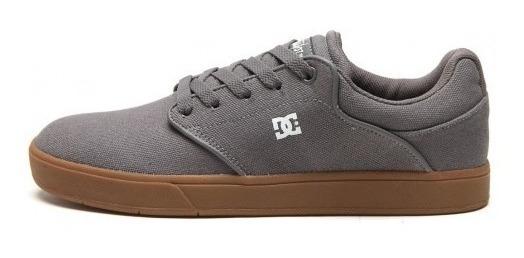 Tênis Dc Shoes Mikey Taylor S Frete Grátis
