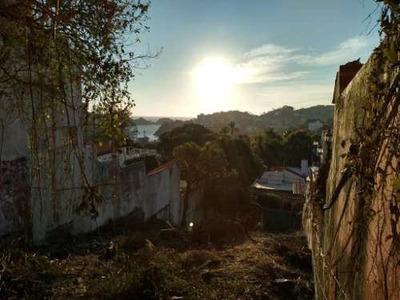 Terreno En Venta En Calle El Morro