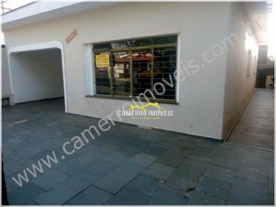 Casa Com 2 Dormitórios À Venda, 200 M² Por R$ 350.000 - Vila Mollon Iv - Santa Bárbara D