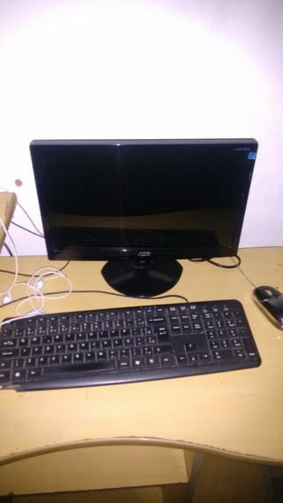 Computador Zero 2 Gb Zero Novo