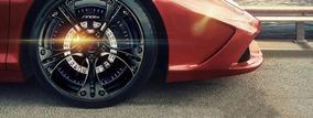 Reloj Hombre Militar Racing Wheel Fechador Env Gratis 2018