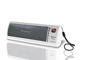 Acústica Pura Hipbox - Precio De Costo Para Una Buena