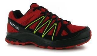 Zapatillas Hombre Salomon - Xa Bondcliff - Trail Running