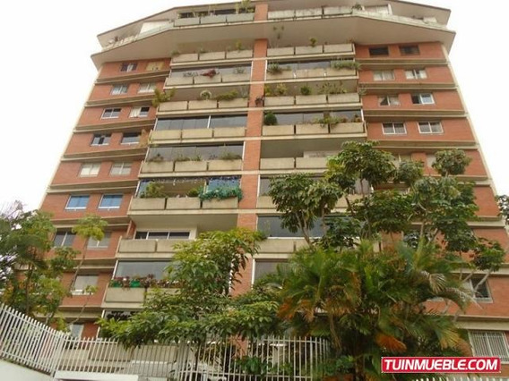 Apartamentos En Venta Ab La Mls #17-3280 -- 04122564657