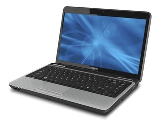 Portatil Toshiba Intel Core I5 Excelente Estado