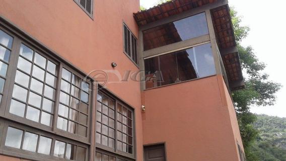 Casa - Itaipava - Ref: 405 - V-iga2150