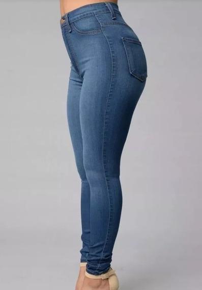 Jeans Mujer Mercadolibre Com Ar