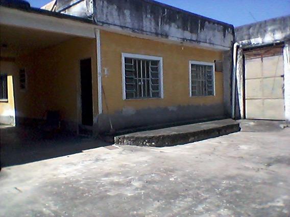 Casa 2 Quarto Rio Várzea - Itaboraí - Rj