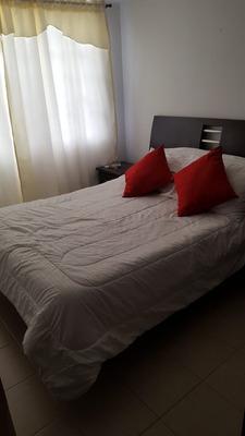 Se Vende Apartamento En Los Agustinos