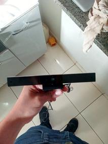 Webcam Sony
