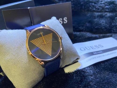 Relógio Guess Unisex, Original.