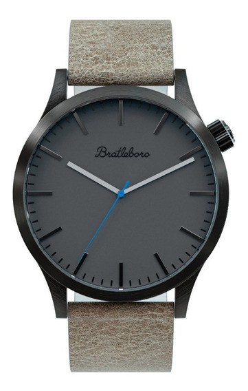 Reloj Bratleboro Rhyno