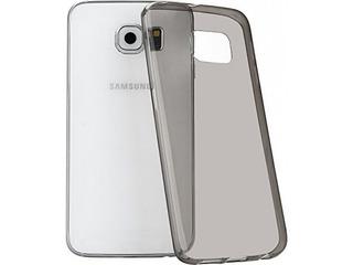 Funda Tpu Silicona Samsung S8 Plus - Factura A / B