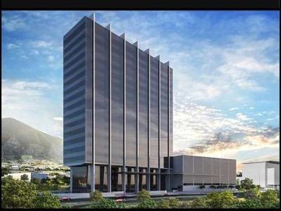Id:98664, Desarrollo De Oficinas De A+,con Instalaciones De Vanguardia Diseñados Por El Distinguido Arq.landa Vértiz,bajo Los Pilares De: Funcionalidad,modernidad,ubicación,y Exclusividad. Por M2,cue