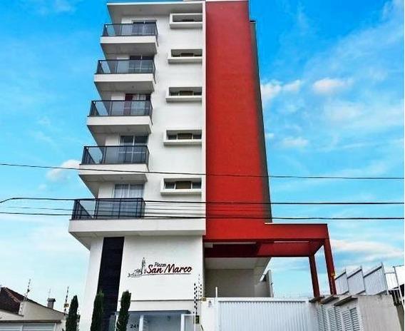 Apartamento No Costa E Silva Com 1 Quartos Para Locação, 39 M² - La406